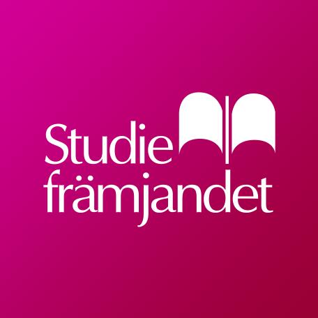 Evenemang Av Studiefrämjandet Västra Götaland Sydväst